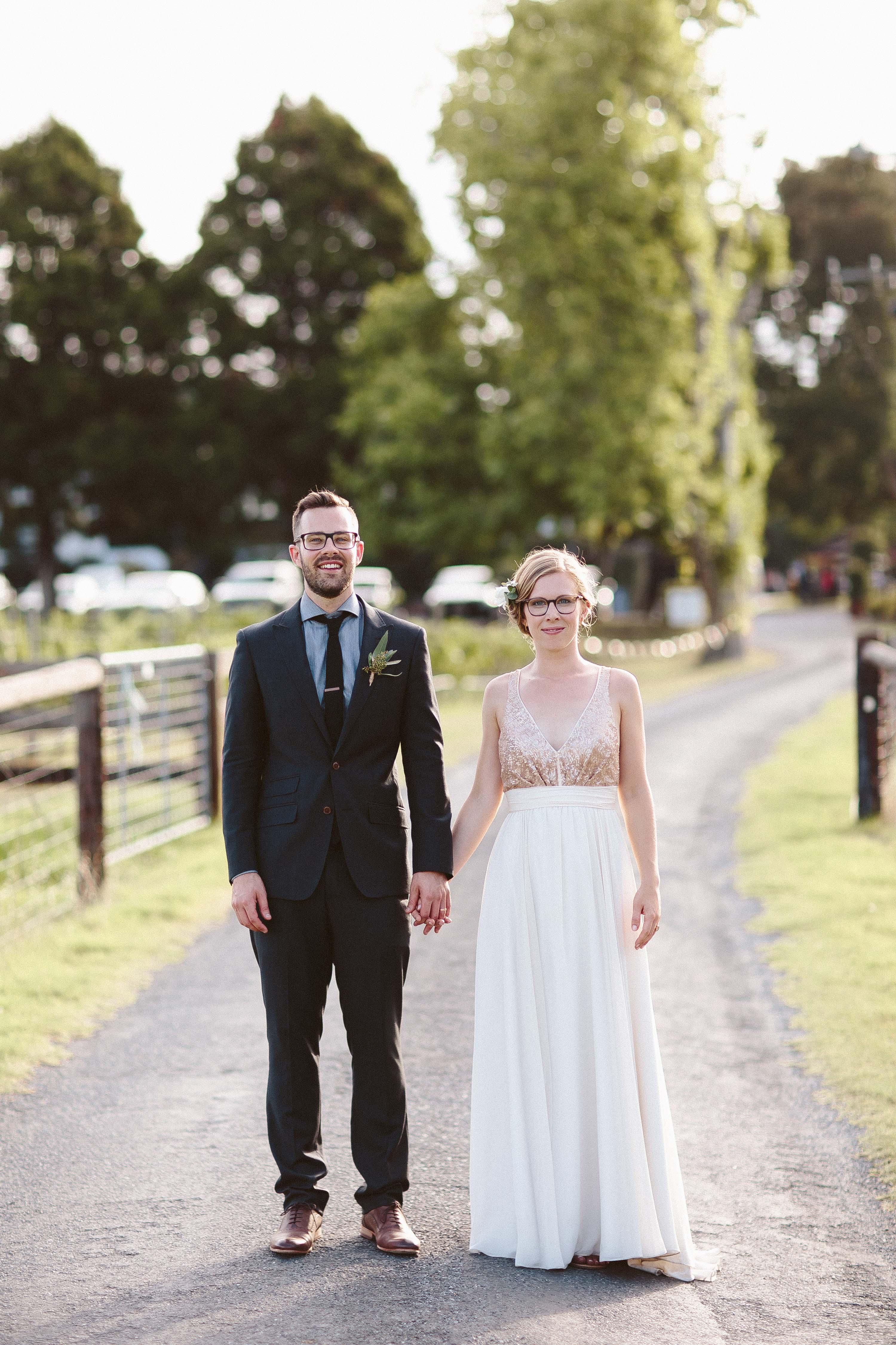 elise&liam-wedding-sonjacphotography-highres-831