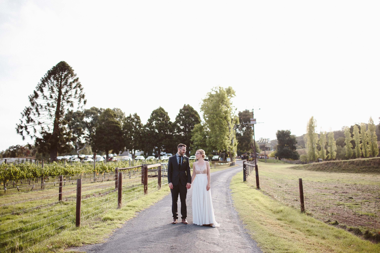 elise&liam-wedding-sonjacphotography-highres-833