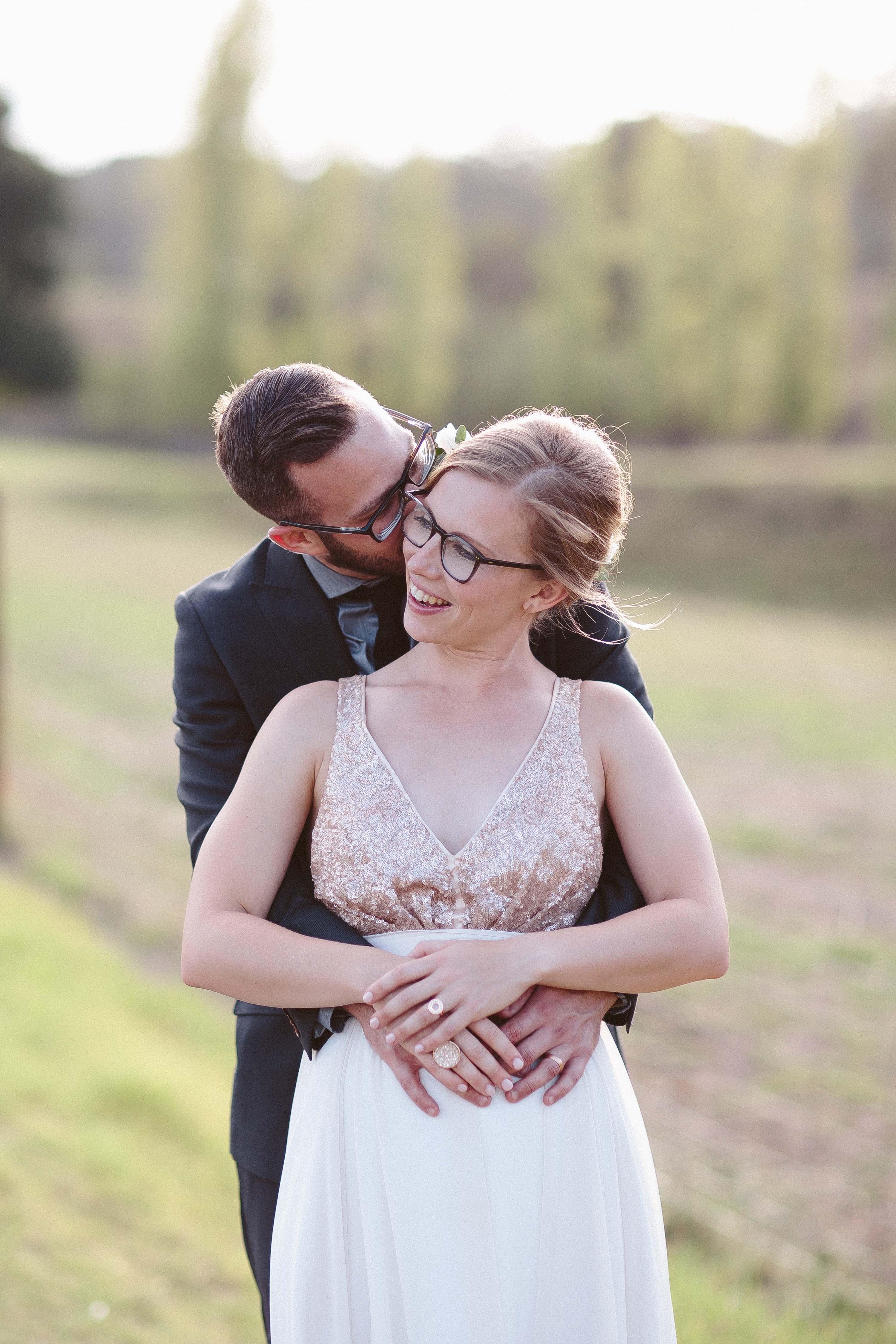 elise&liam-wedding-sonjacphotography-highres-843