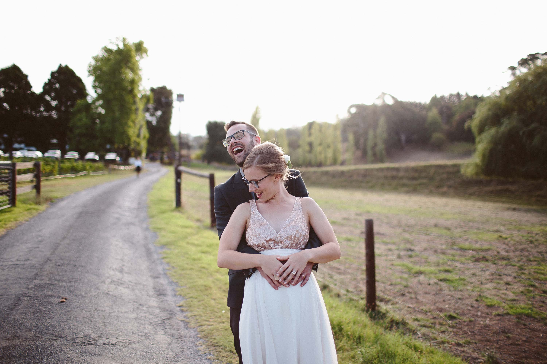 elise&liam-wedding-sonjacphotography-highres-845