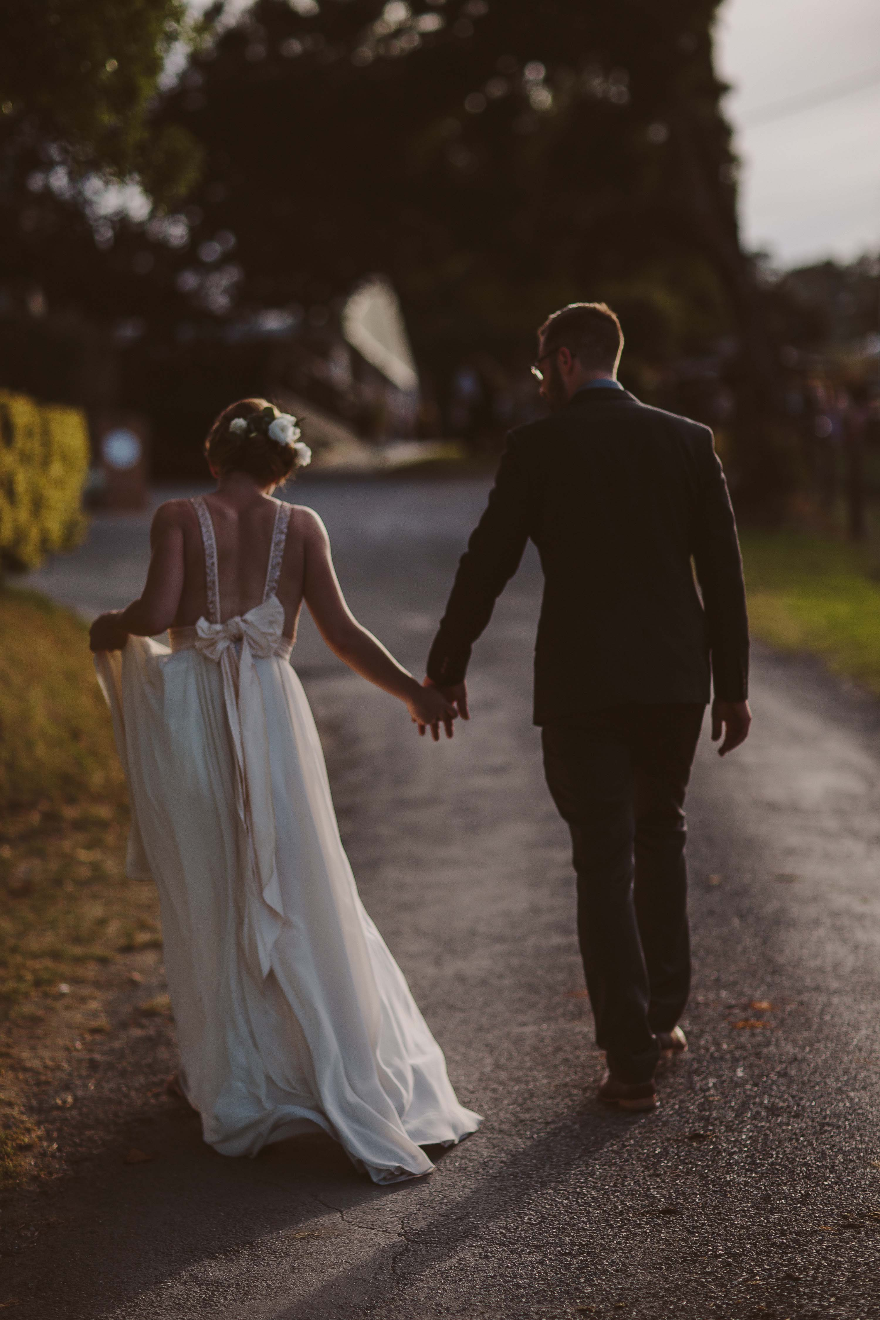 elise&liam-wedding-sonjacphotography-highres-858
