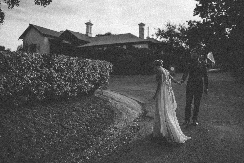 elise&liam-wedding-sonjacphotography-highres-867