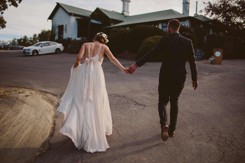 elise&liam-wedding-sonjacphotography-highres-872