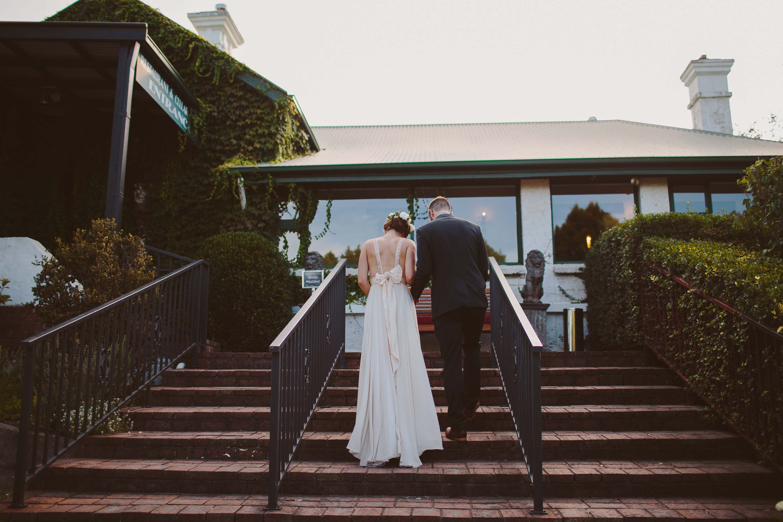 elise&liam-wedding-sonjacphotography-highres-874