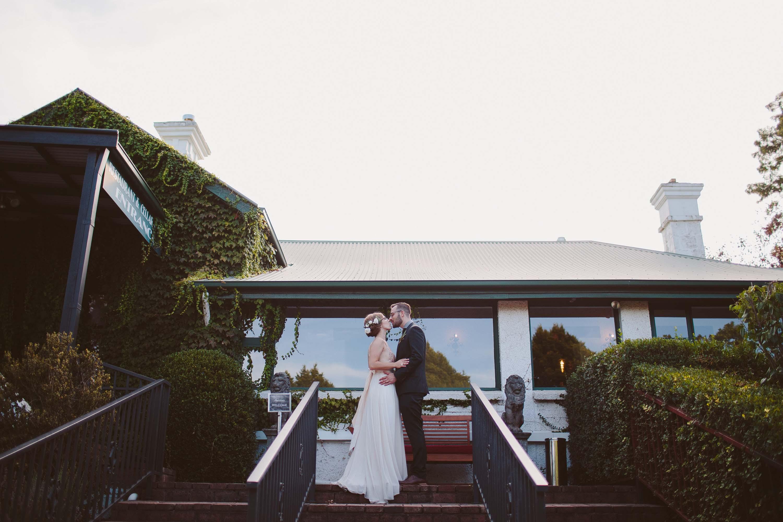 elise&liam-wedding-sonjacphotography-highres-877