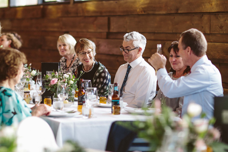 elise&liam-wedding-sonjacphotography-highres-924