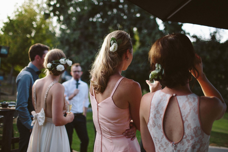 elise&liam-wedding-sonjacphotography-highres-940