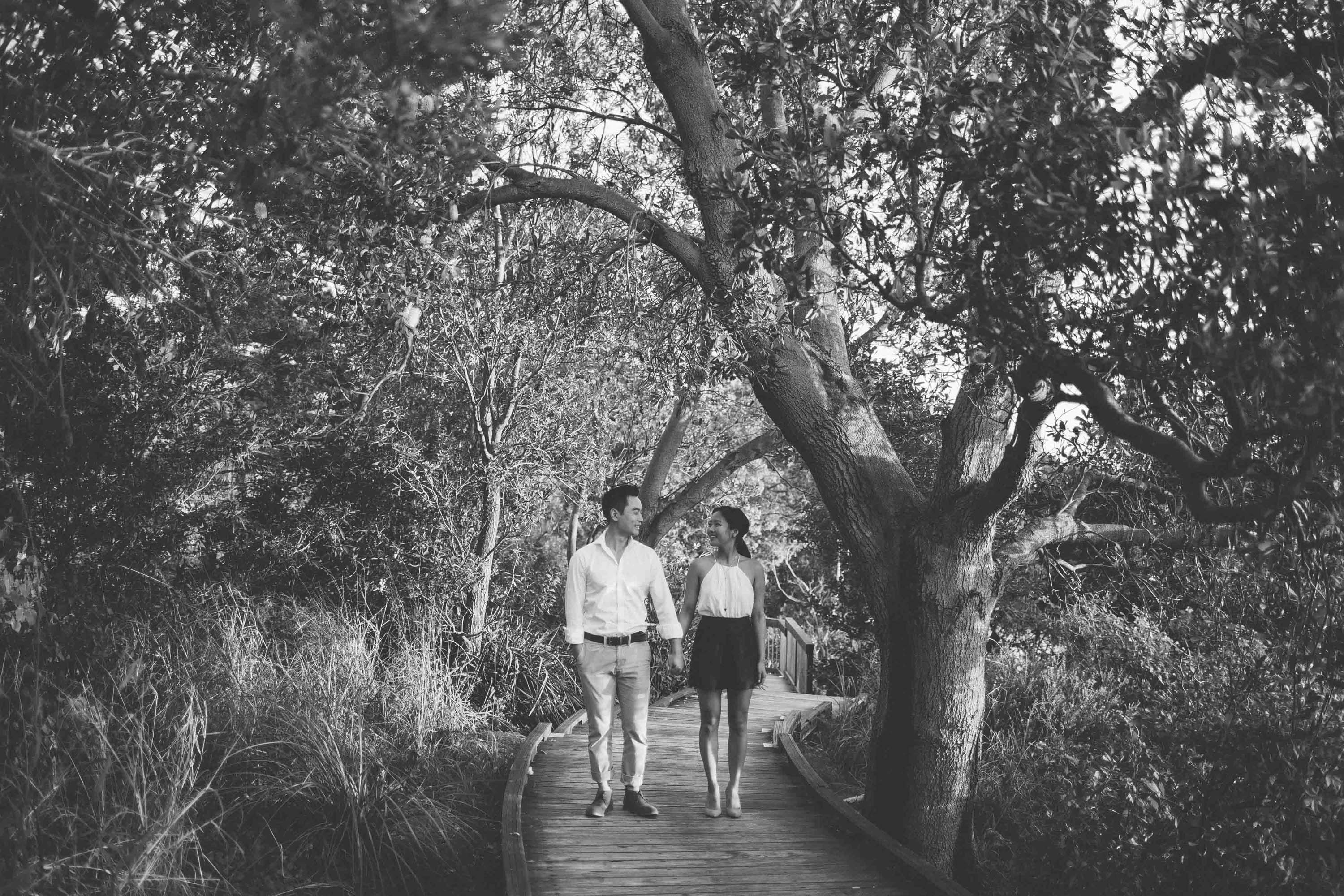 Leah&Andrew-Engagement-SCP-111