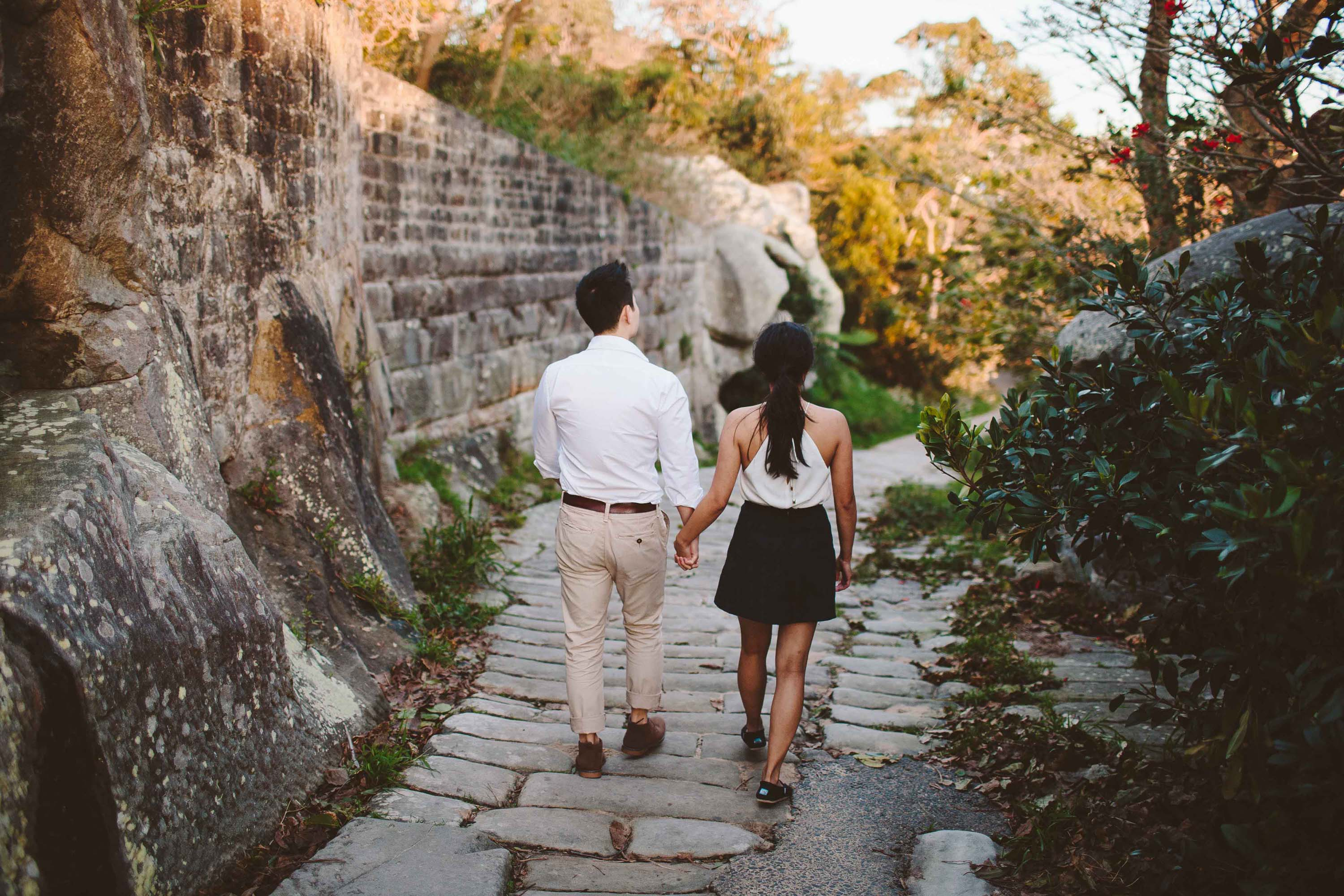 Leah&Andrew-Engagement-SCP-124