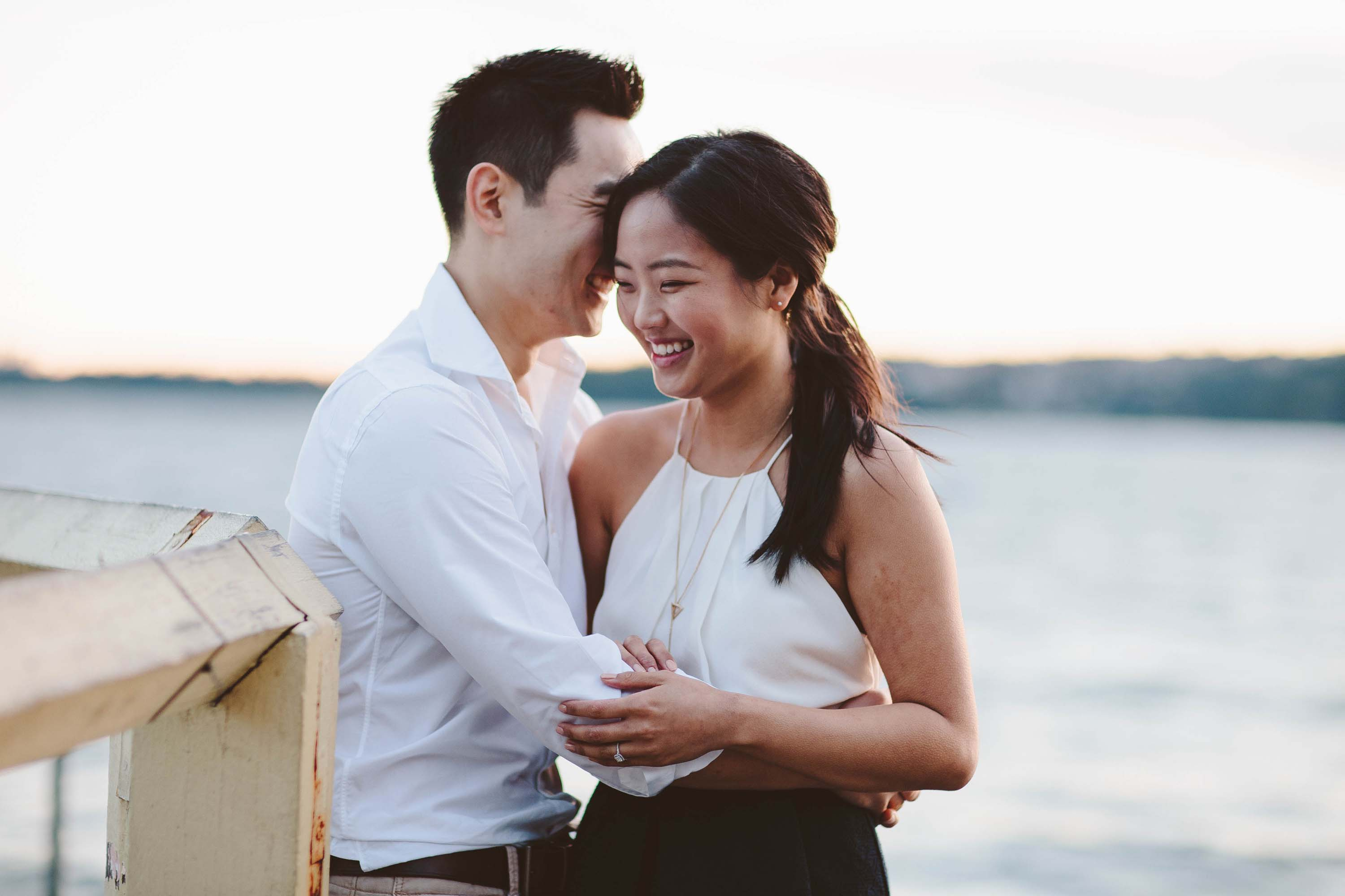 Leah&Andrew-Engagement-SCP-130a