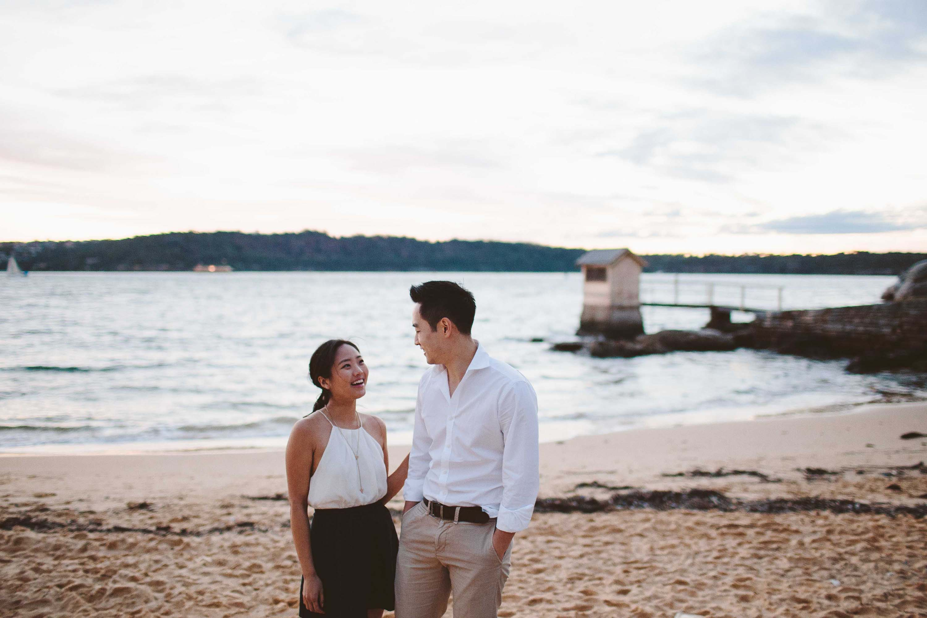 Leah&Andrew-Engagement-SCP-145