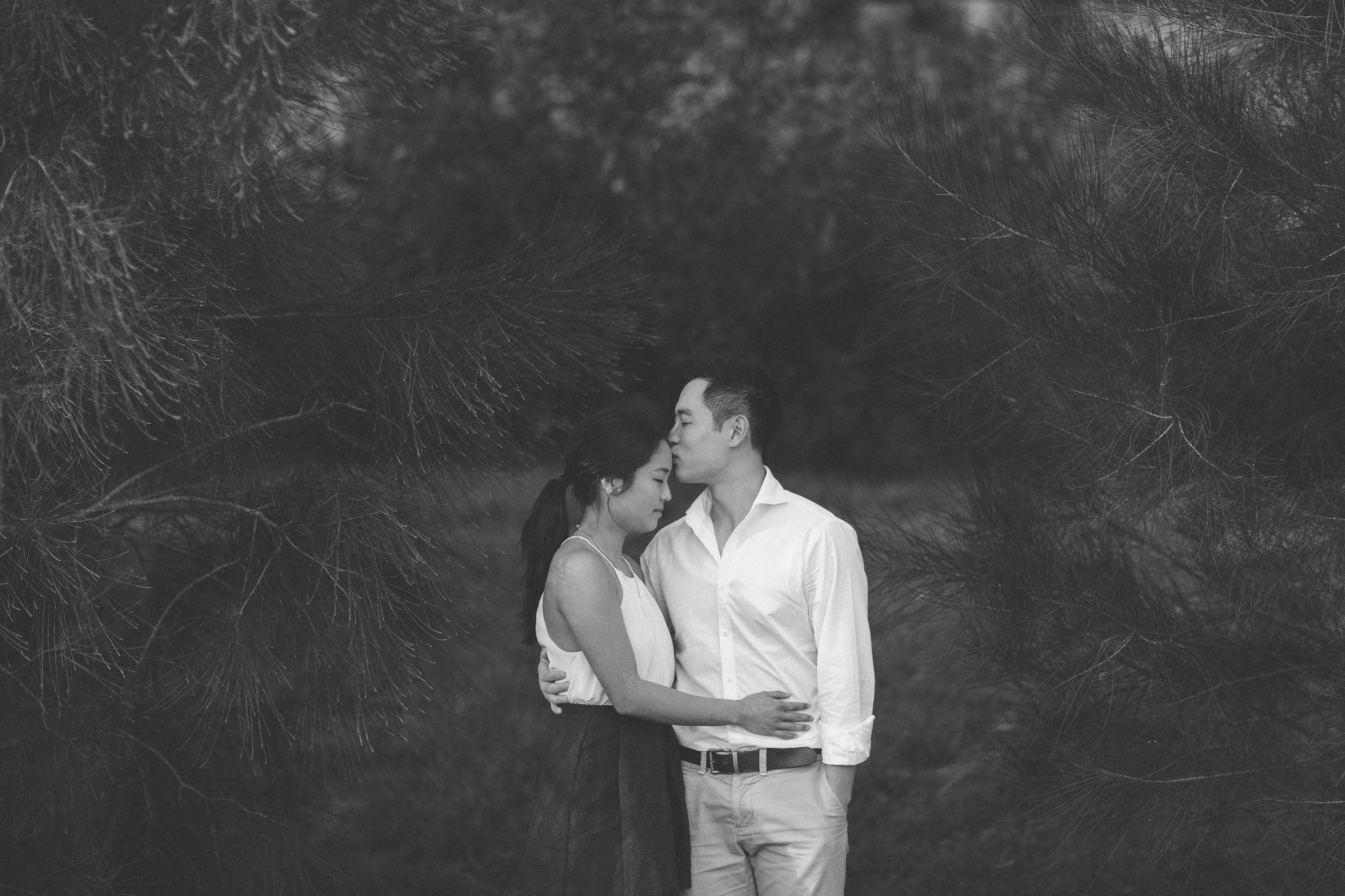Leah&Andrew-Engagement-SCP-21