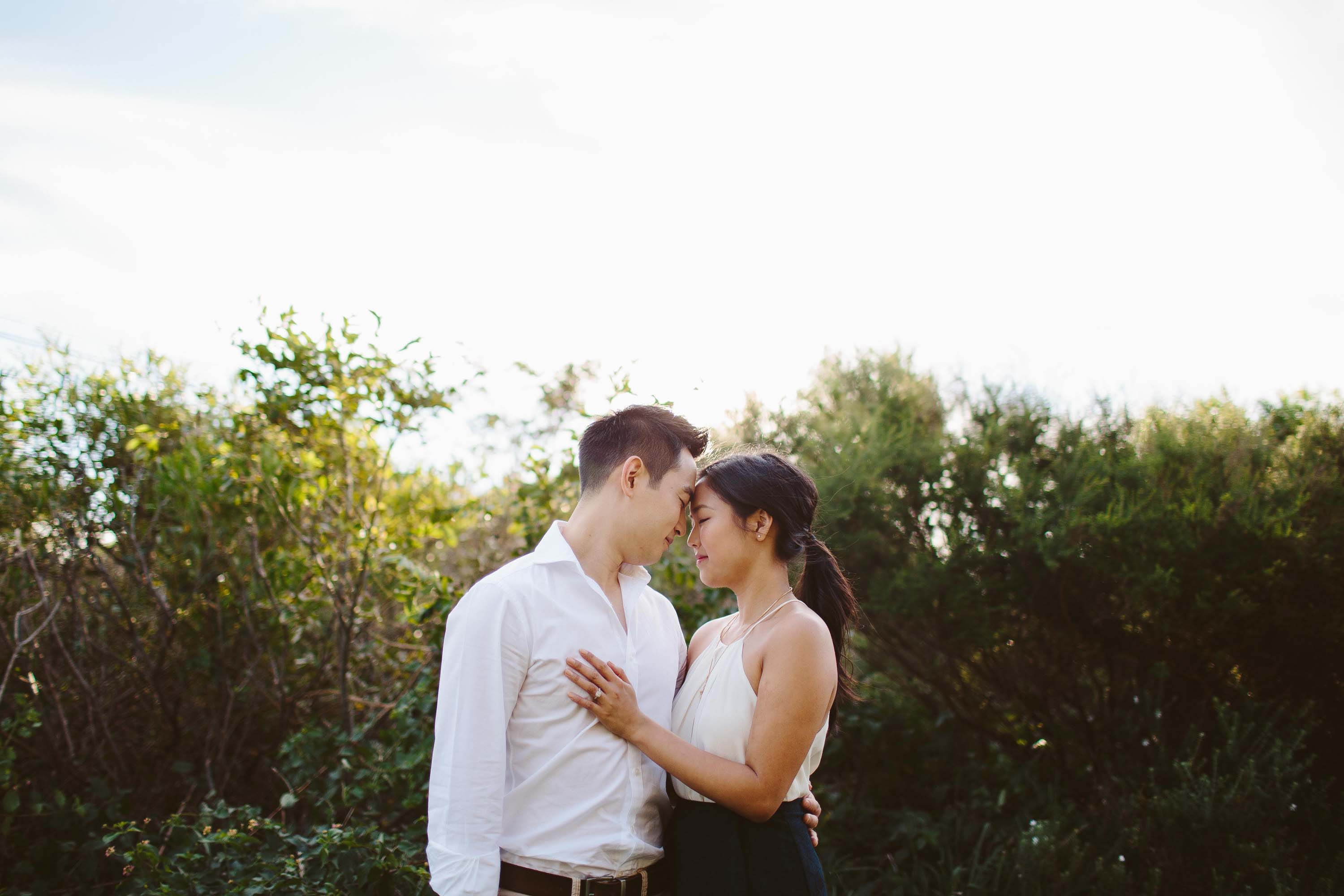 Leah&Andrew-Engagement-SCP-29