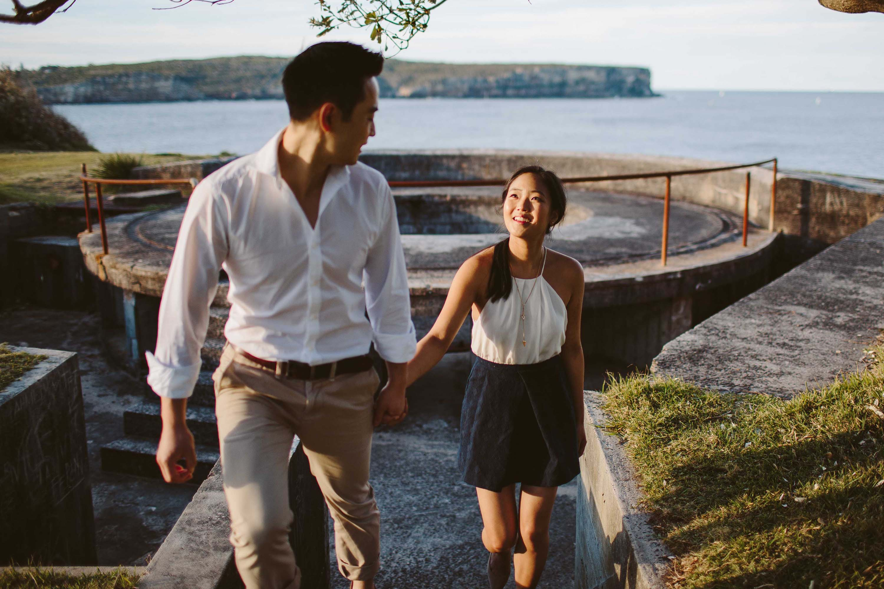 Leah&Andrew-Engagement-SCP-44
