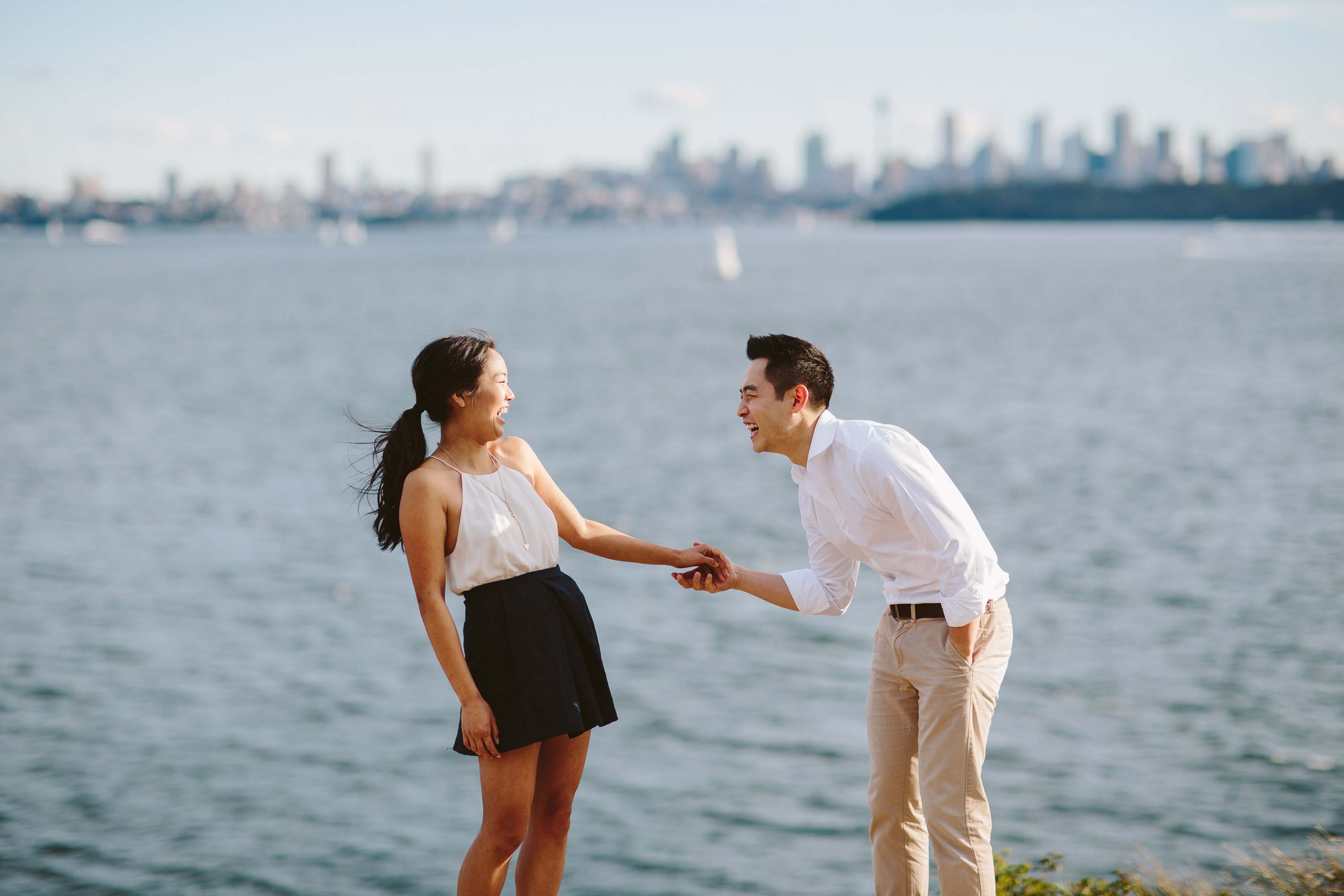 Leah&Andrew-Engagement-SCP-5