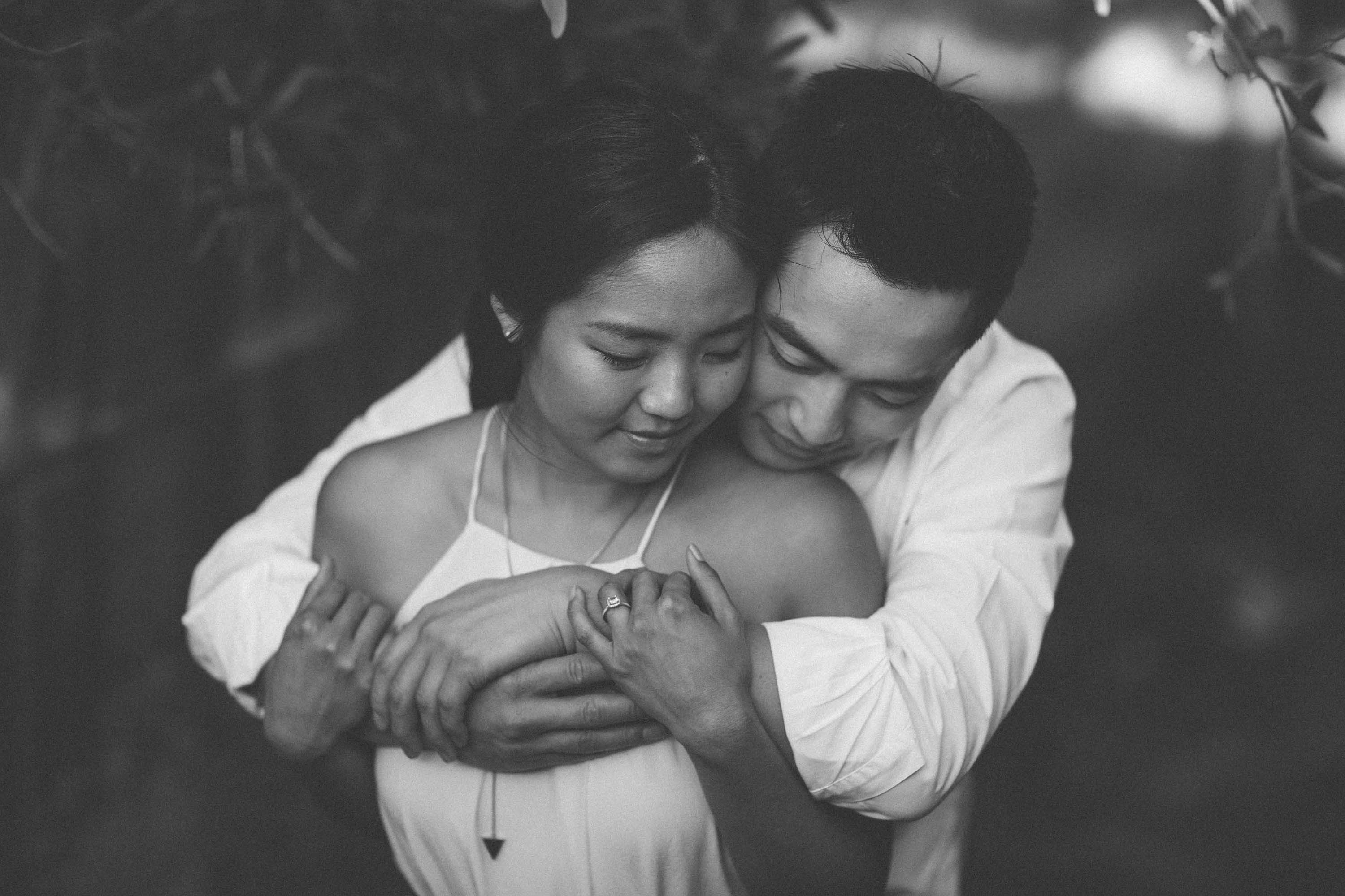 Leah&Andrew-Engagement-SCP-50