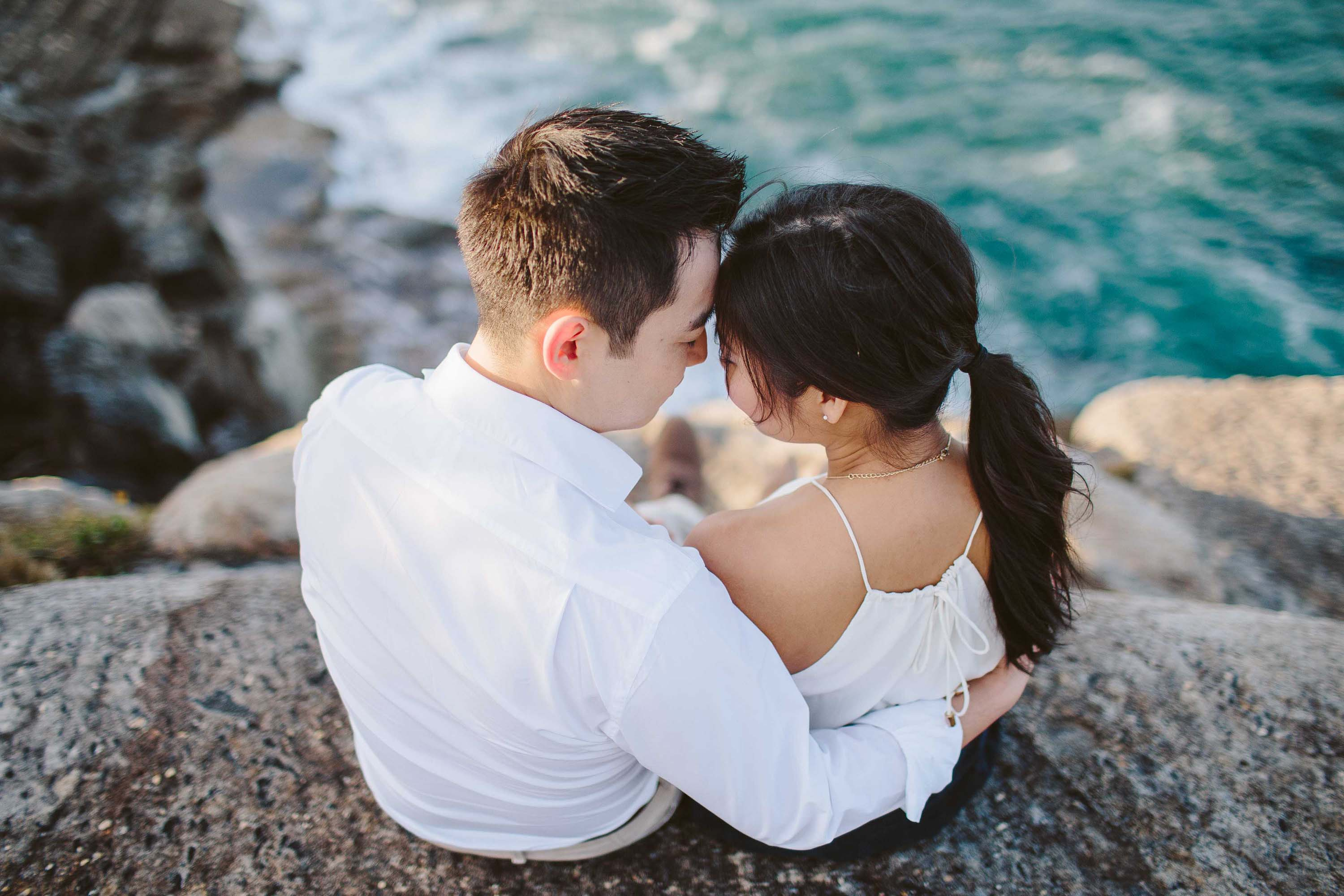 Leah&Andrew-Engagement-SCP-63