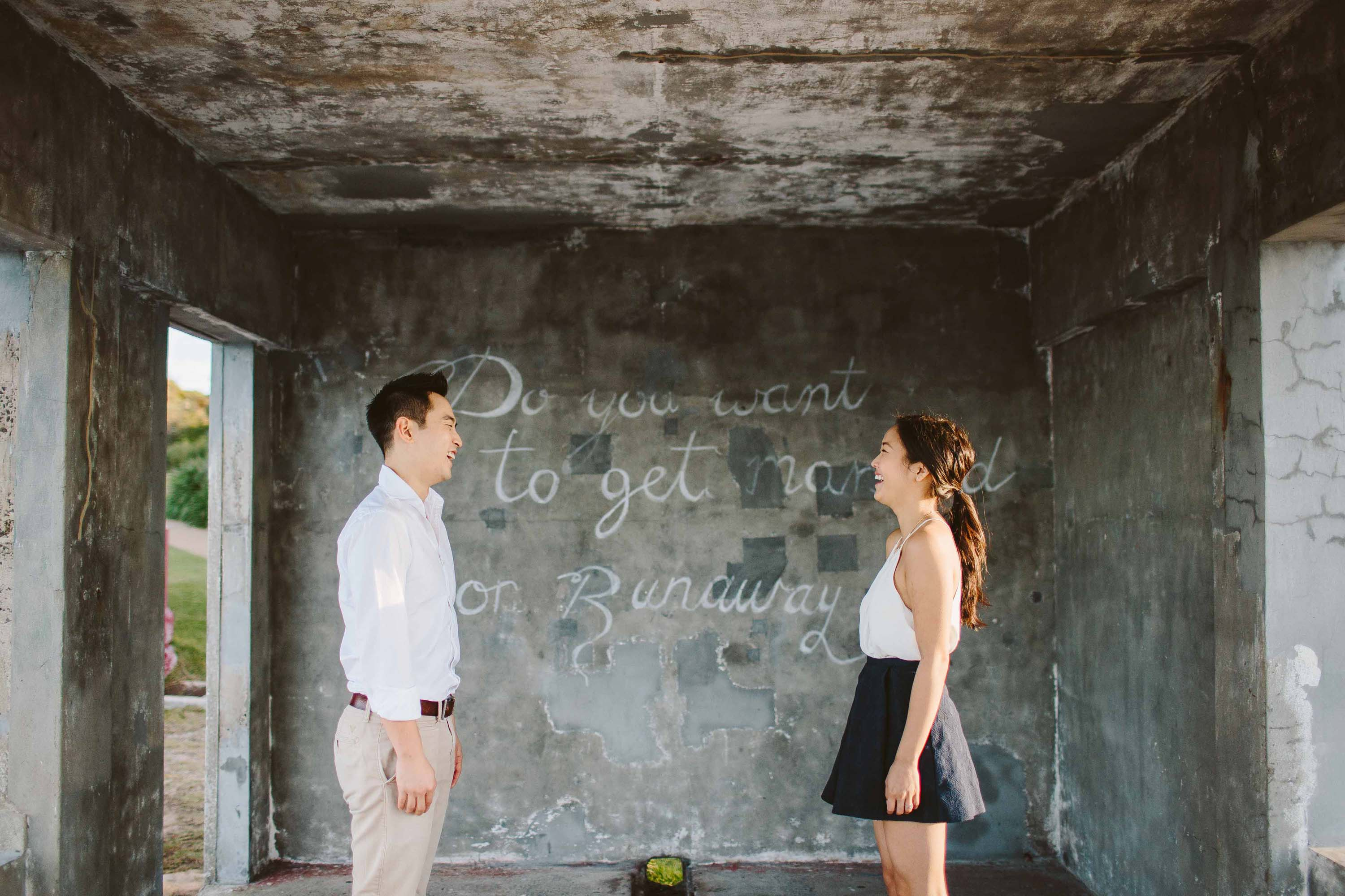 Leah&Andrew-Engagement-SCP-69