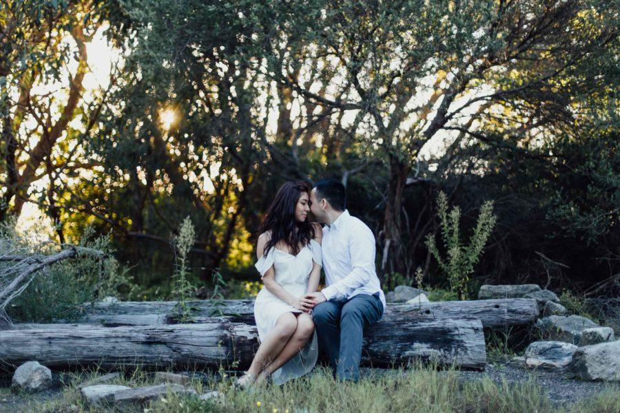 Watsons-Bay-Engagement-Photography-SonjaC-10