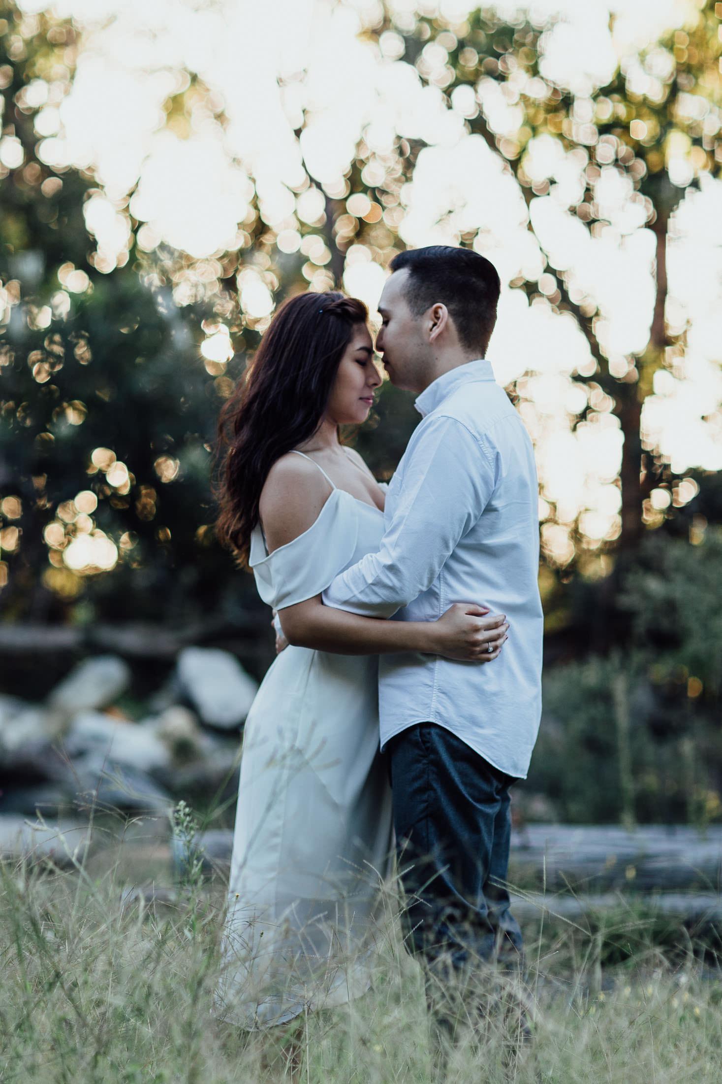Watsons-Bay-Engagement-Photography-SonjaC-16