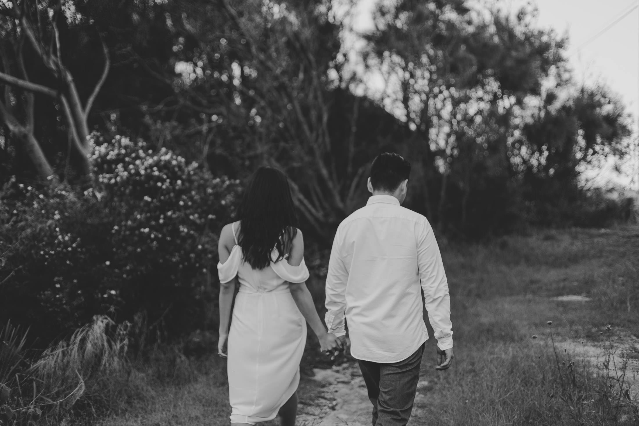 Watsons-Bay-Engagement-Photography-SonjaC-22
