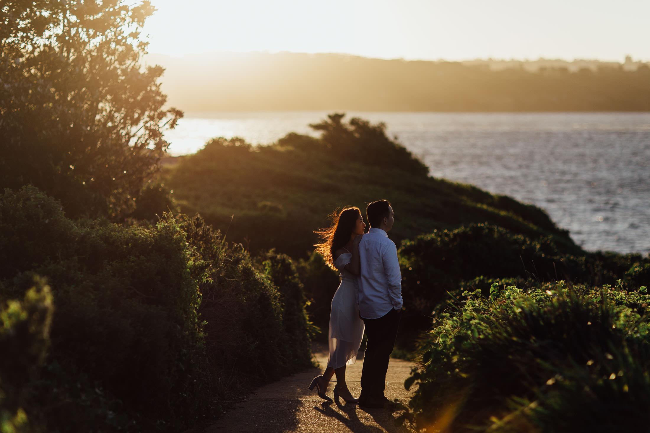 Watsons-Bay-Engagement-Photography-SonjaC-23
