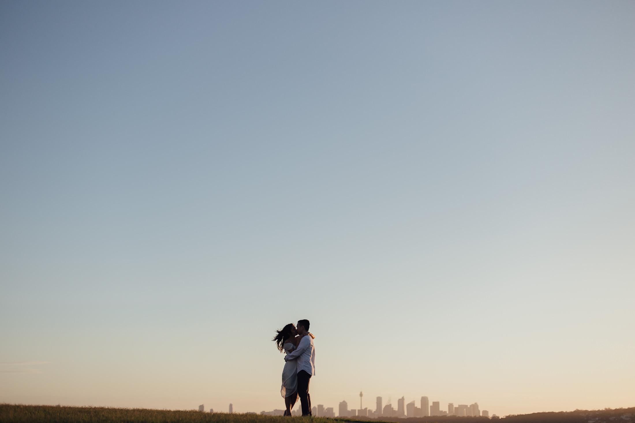 Watsons-Bay-Engagement-Photography-SonjaC-35