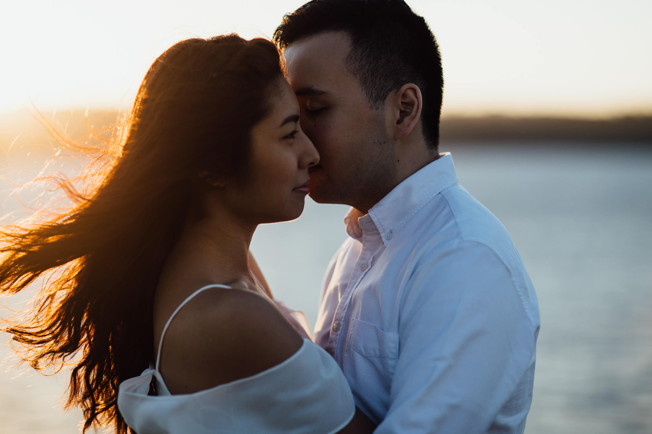 Watsons-Bay-Engagement-Photography-SonjaC-39