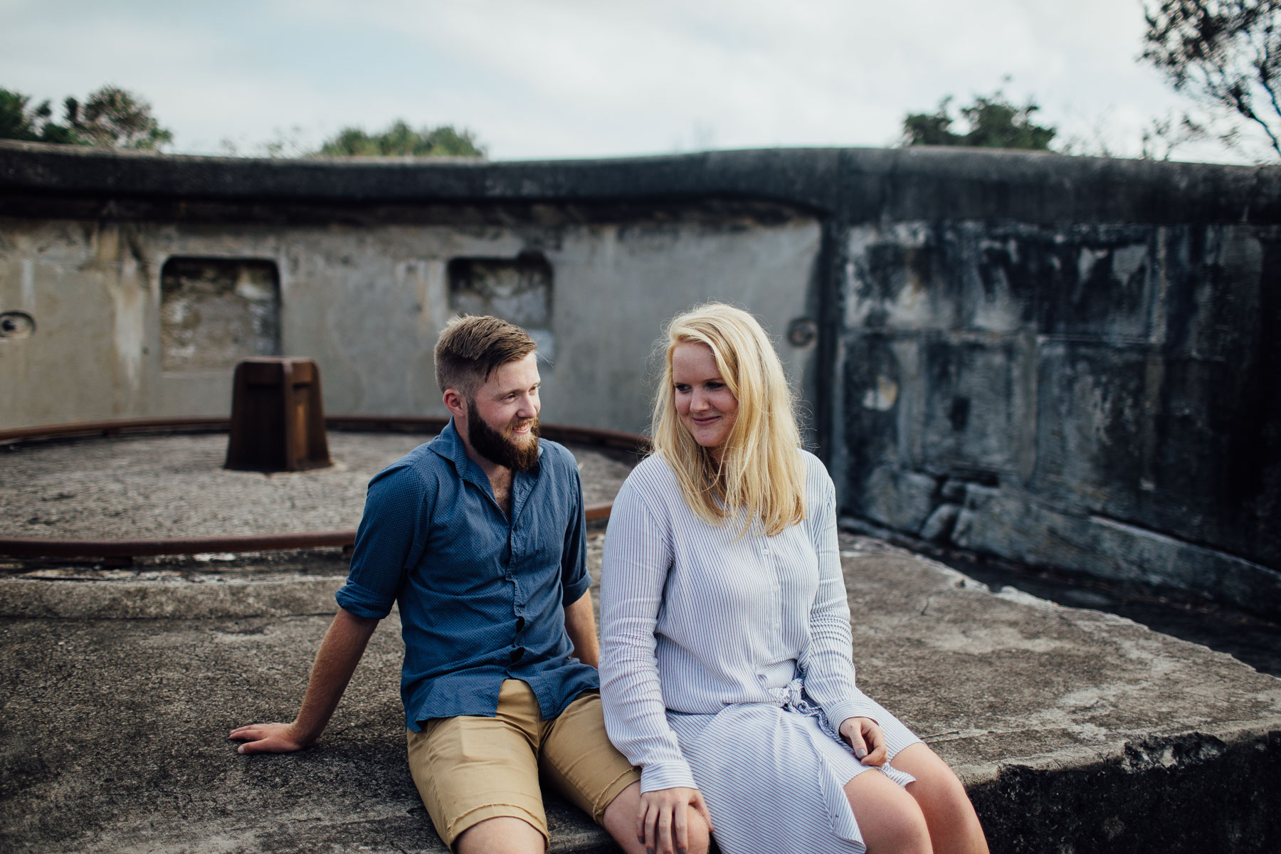 Kayla&James-Engagement-WebRes-34