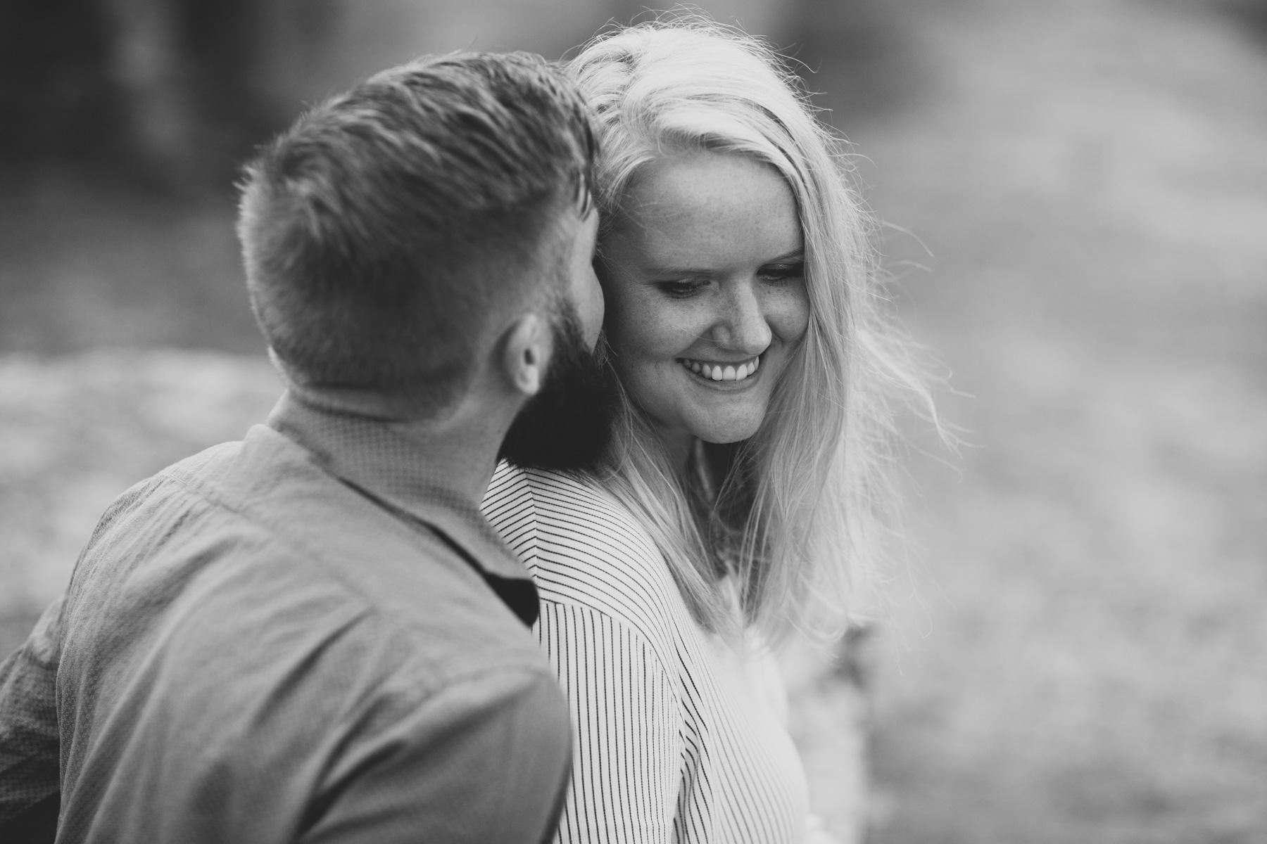 Kayla&James-Engagement-WebRes-35