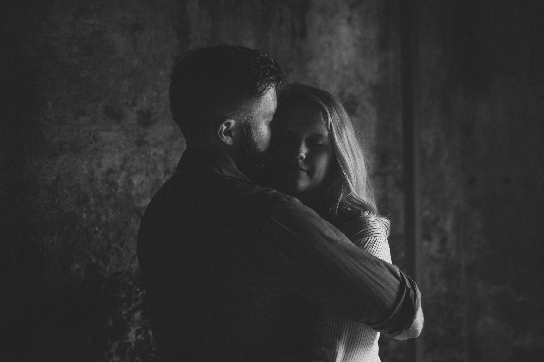 Kayla&James-Engagement-WebRes-104