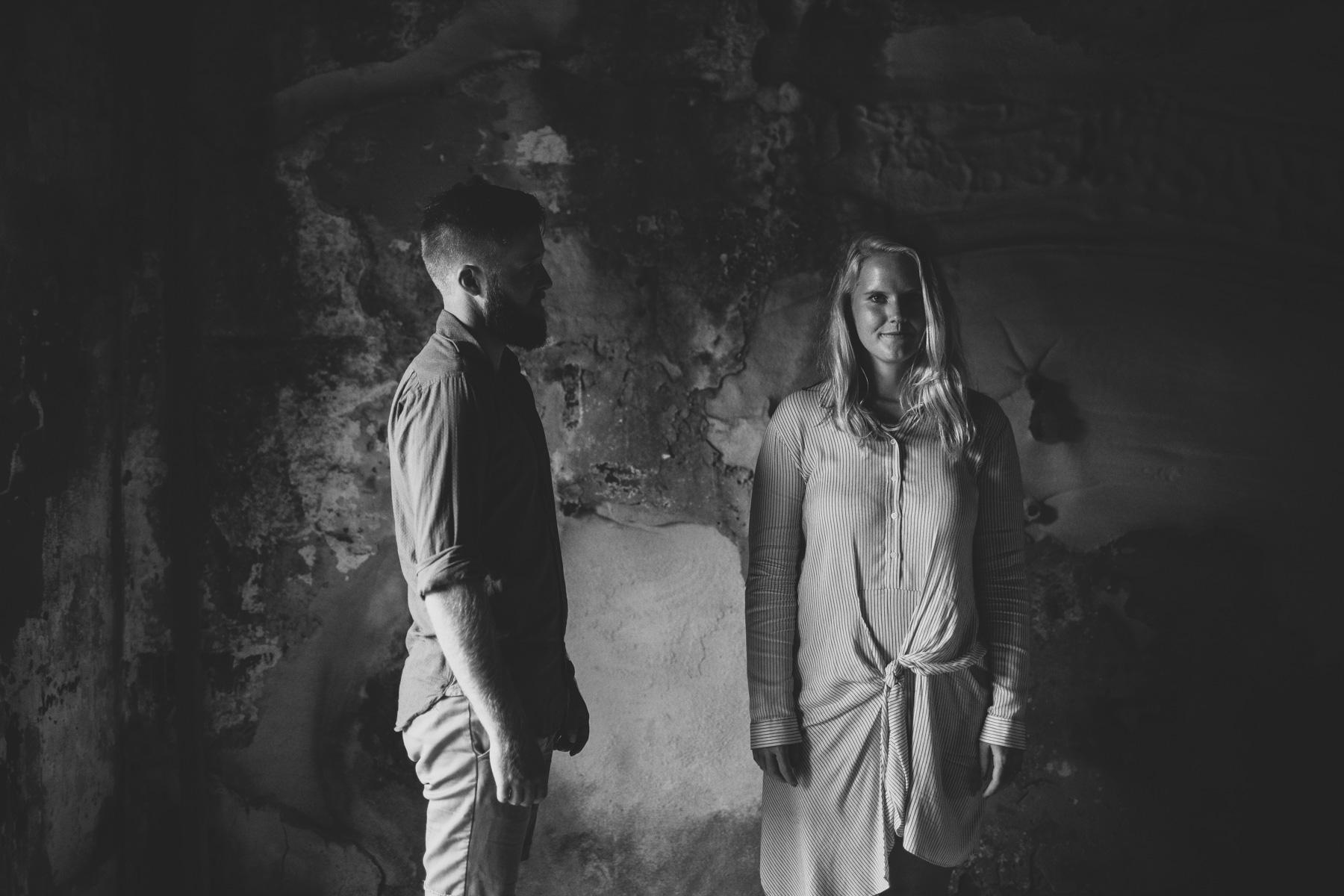 Kayla&James-Engagement-WebRes-111