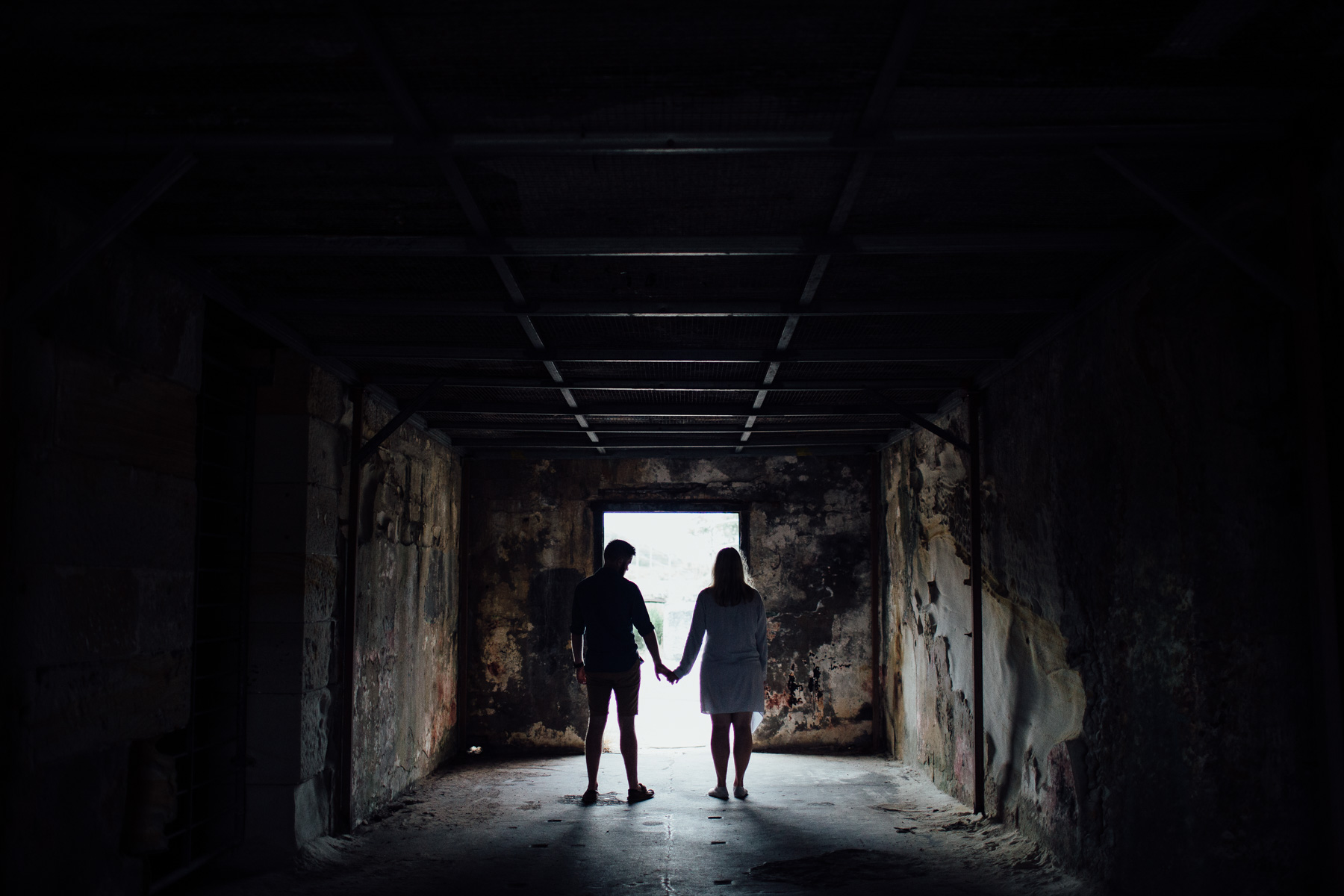 Kayla&James-Engagement-WebRes-112a
