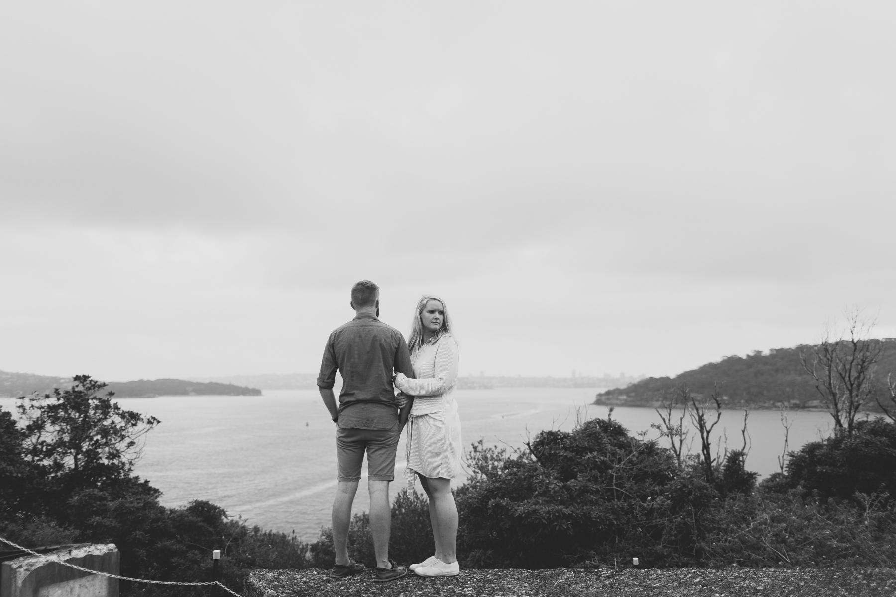 Kayla&James-Engagement-WebRes-114