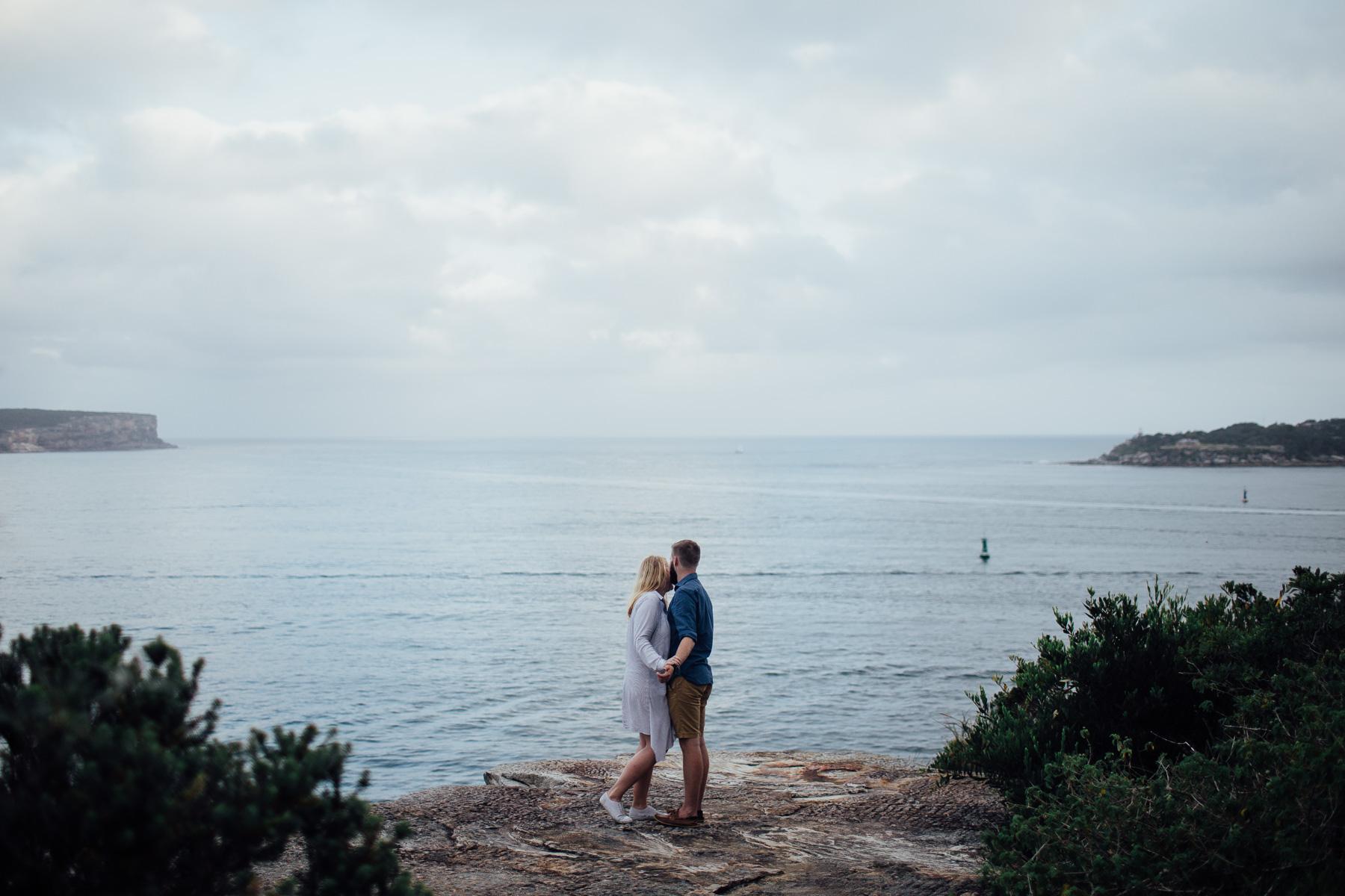 Kayla&James-Engagement-WebRes-126