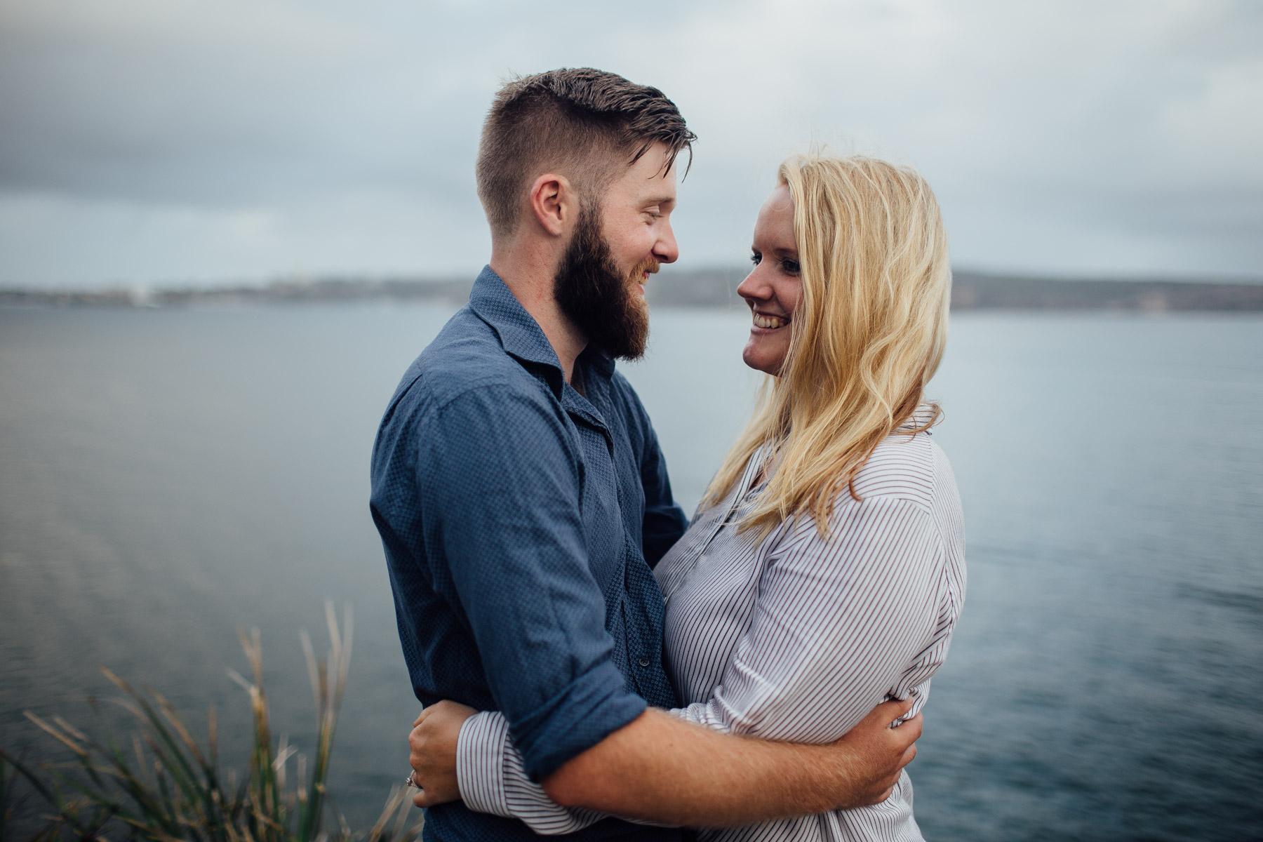 Kayla&James-Engagement-WebRes-144