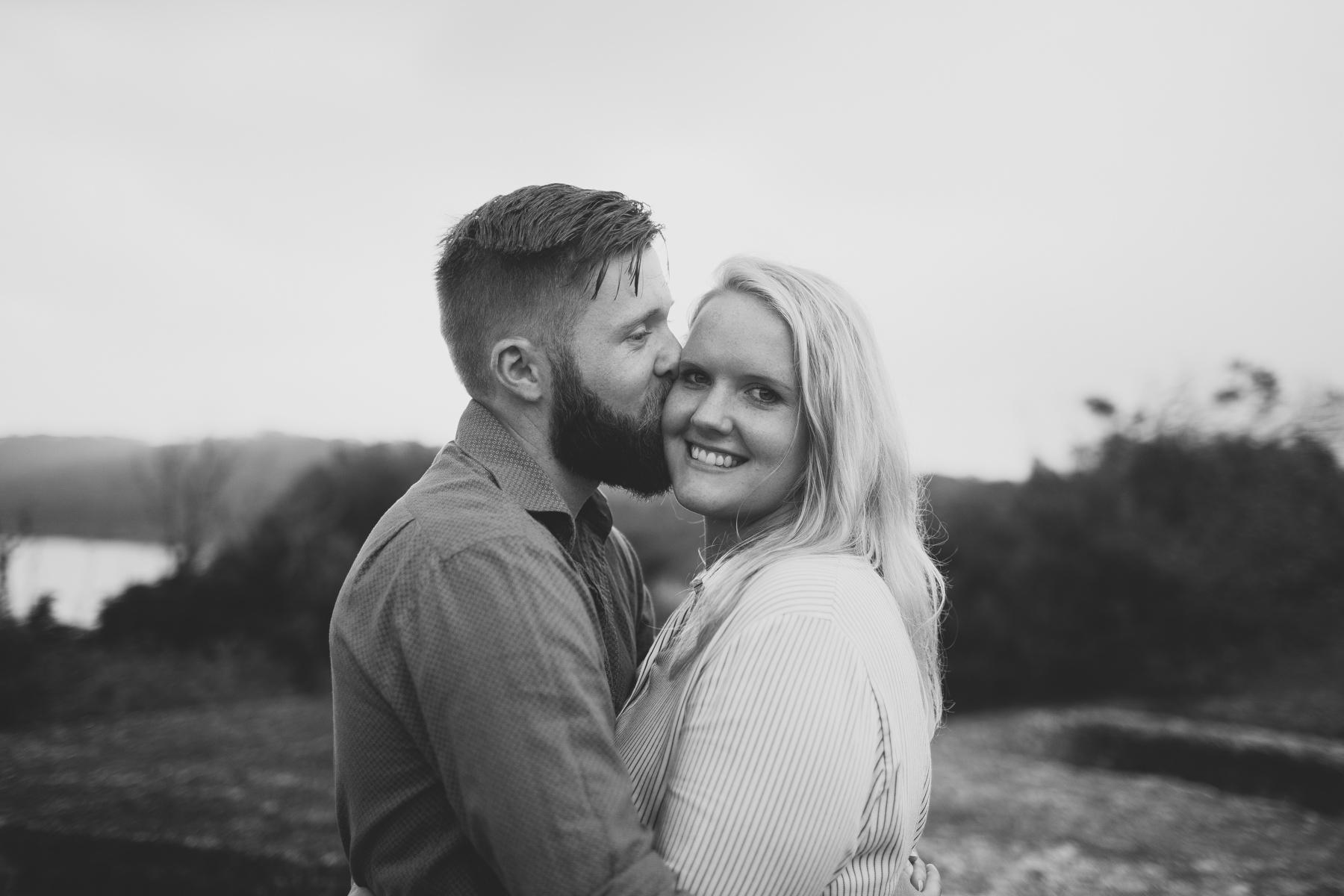 Kayla&James-Engagement-WebRes-152