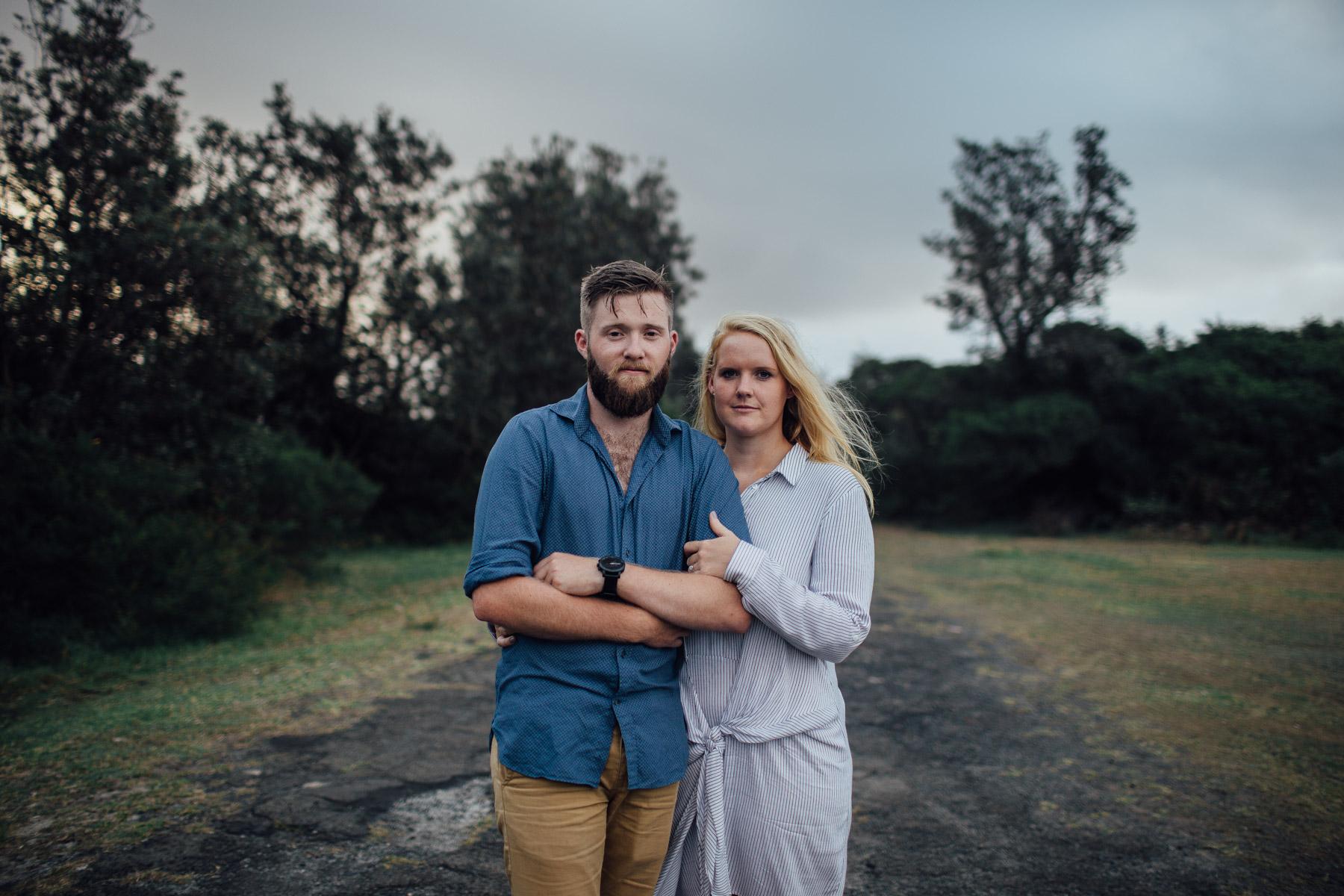 Kayla&James-Engagement-WebRes-159