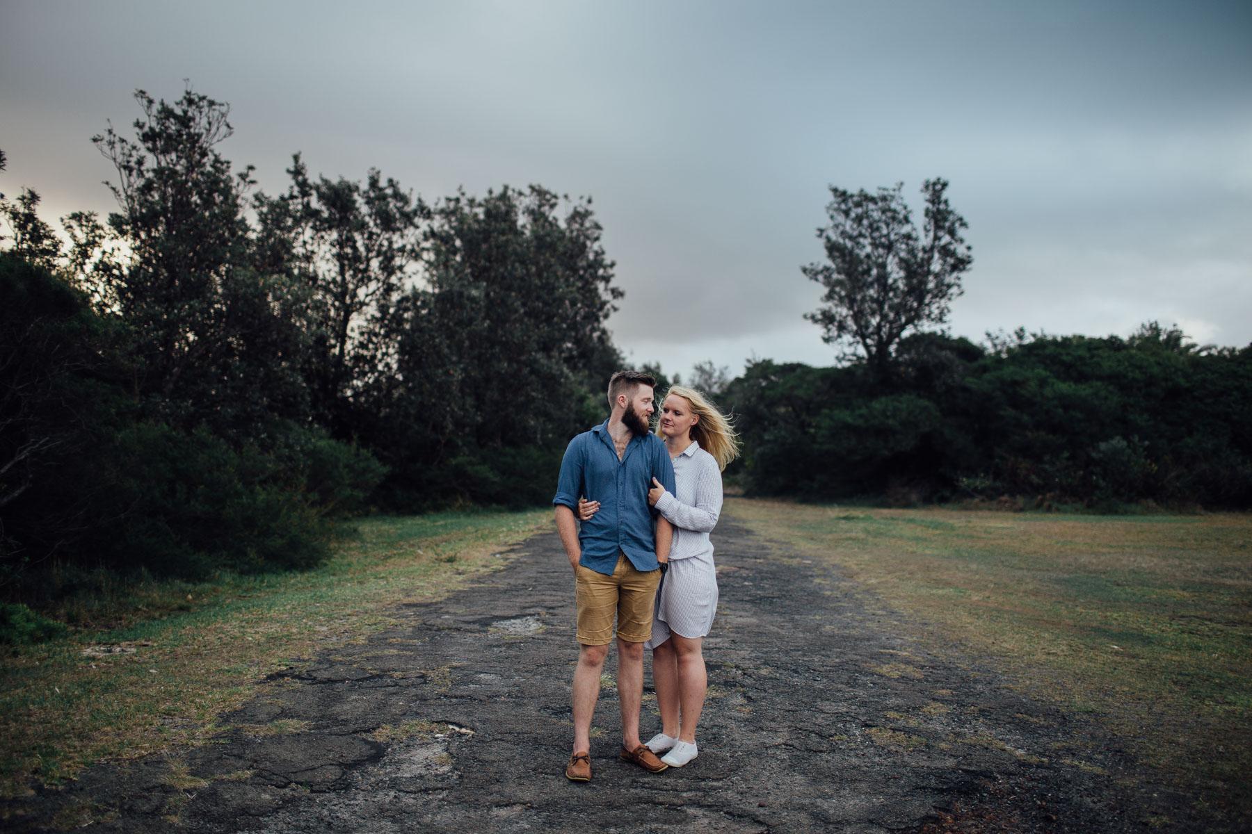 Kayla&James-Engagement-WebRes-166