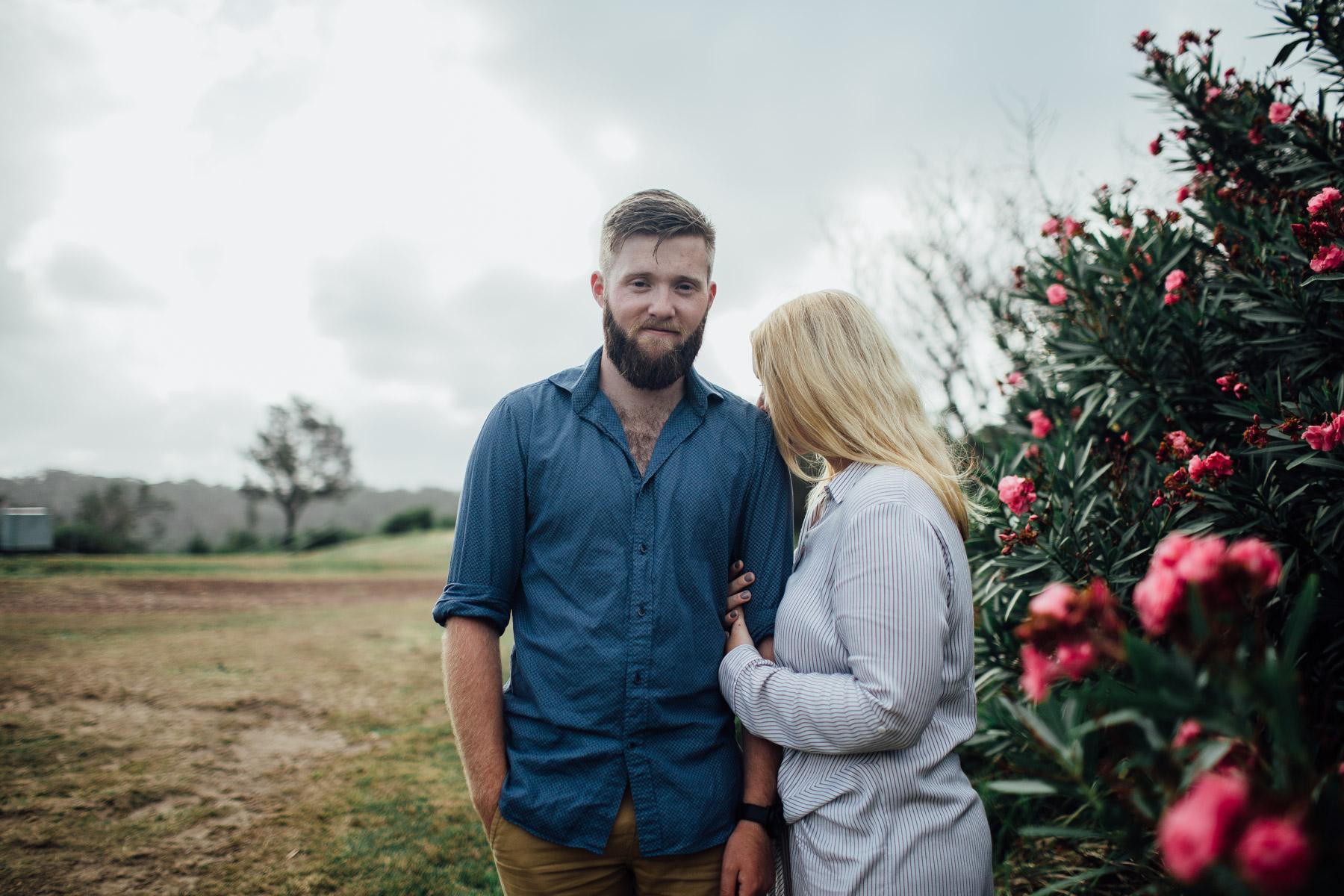 Kayla&James-Engagement-WebRes-64