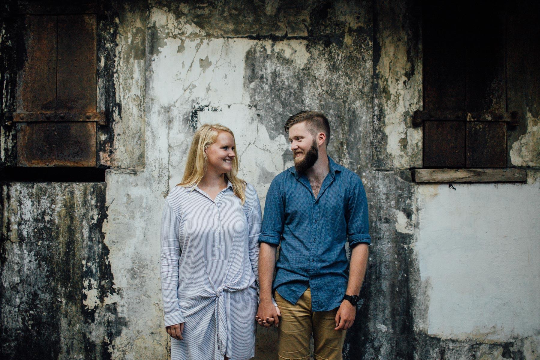 Kayla&James-Engagement-WebRes-81