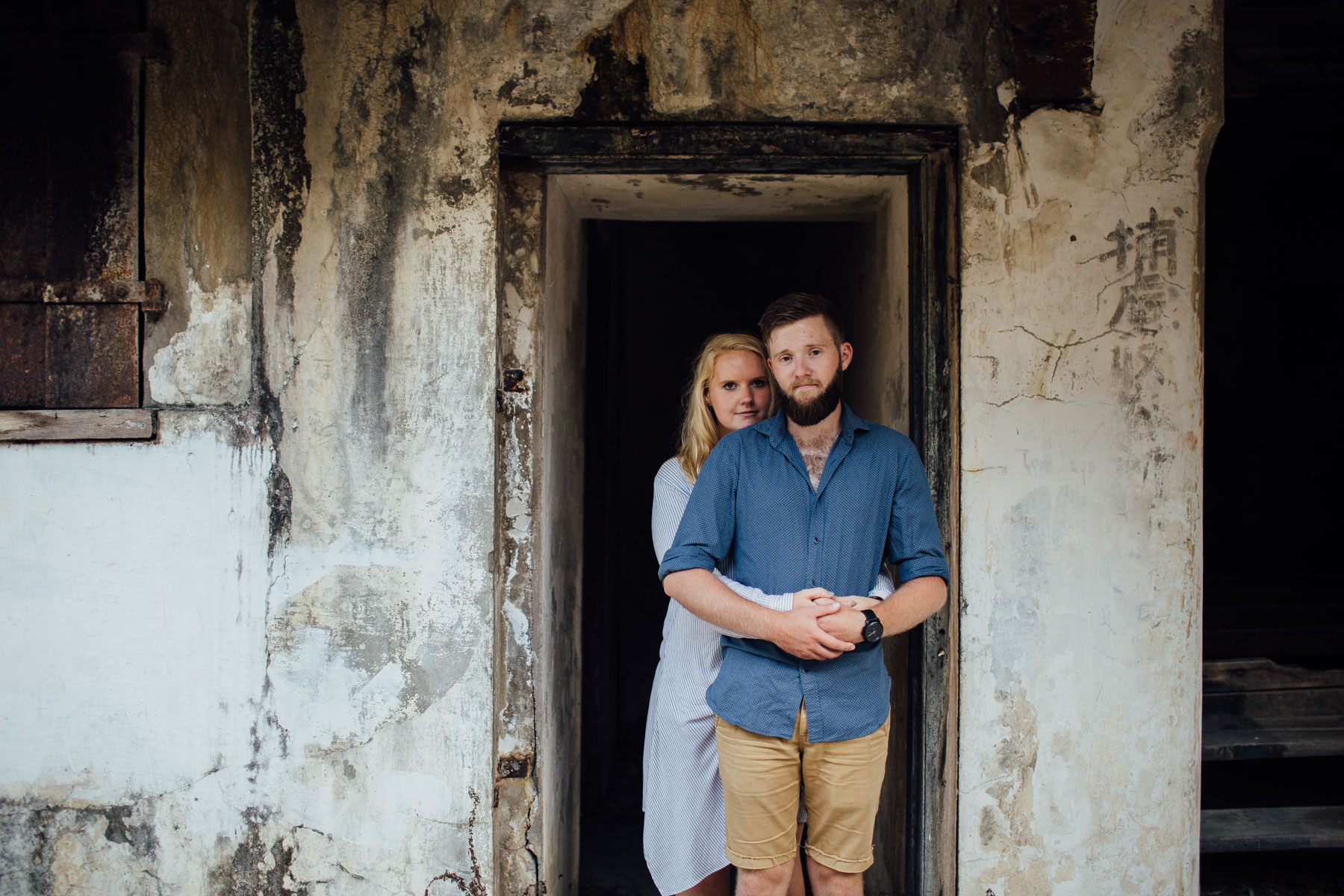 Kayla&James-Engagement-WebRes-88