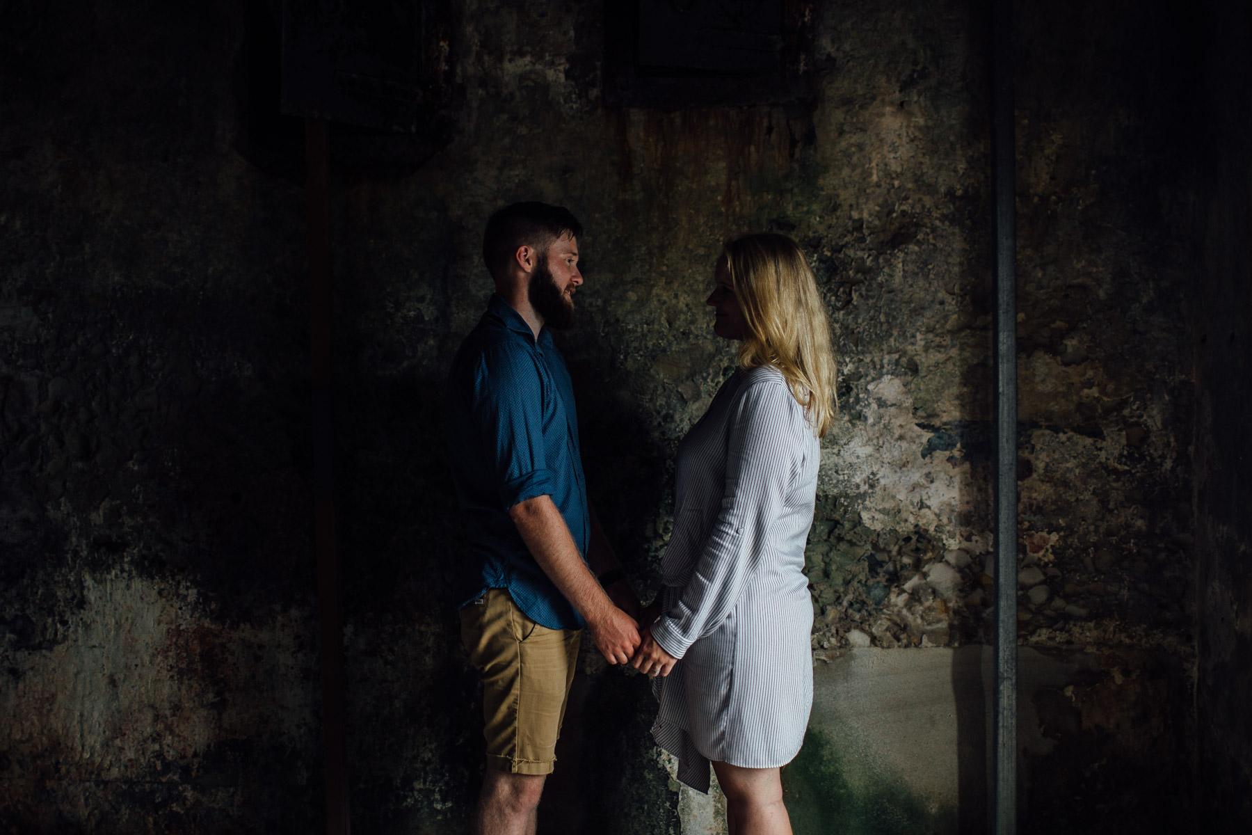 Kayla&James-Engagement-WebRes-95
