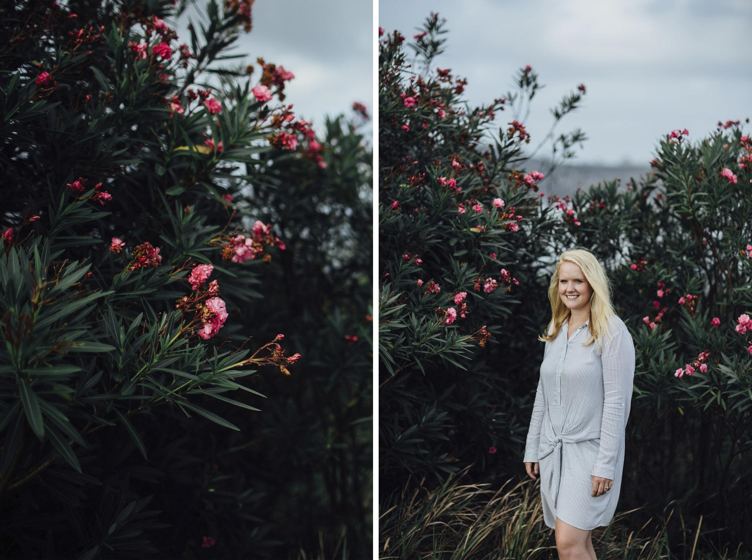 kayla-flowers-engagement