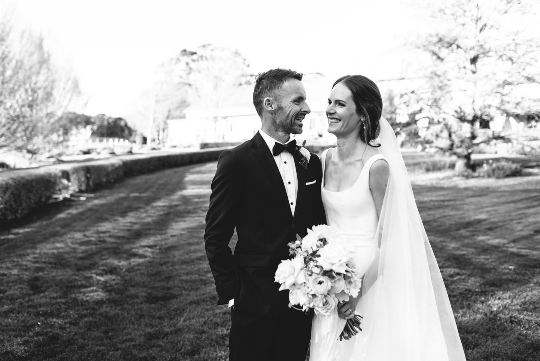 Centennial vineyards wedding photography Bowral