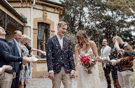 sydney-wedding-confetti