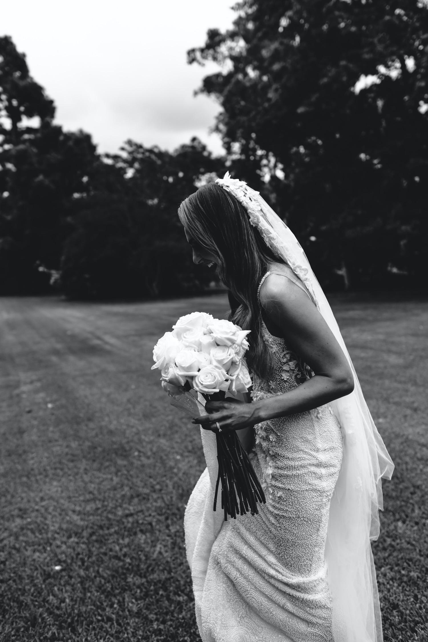 pallas couture bride